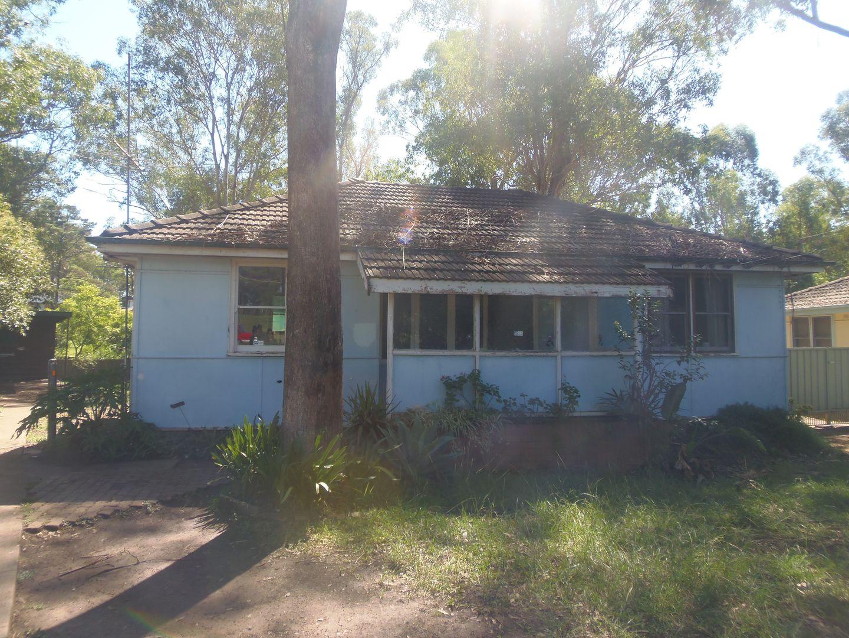 57 Caloola Avenue, Kingswood NSW 2747, Image 0