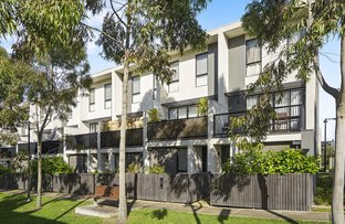 Picture of 24 Central Park Walk, Cheltenham VIC 3192