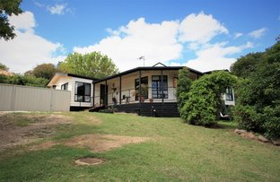 Picture of 2 Egan Street, Cooma NSW 2630