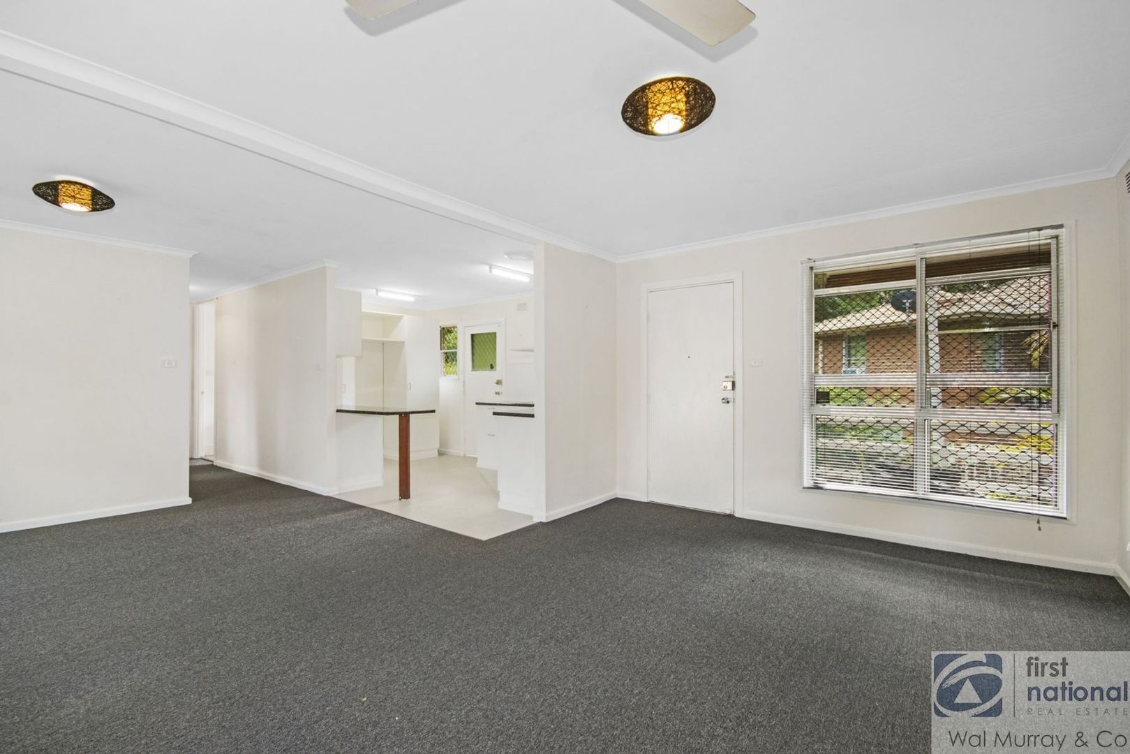 21 Campbell Crescent, Goonellabah NSW 2480, Image 1