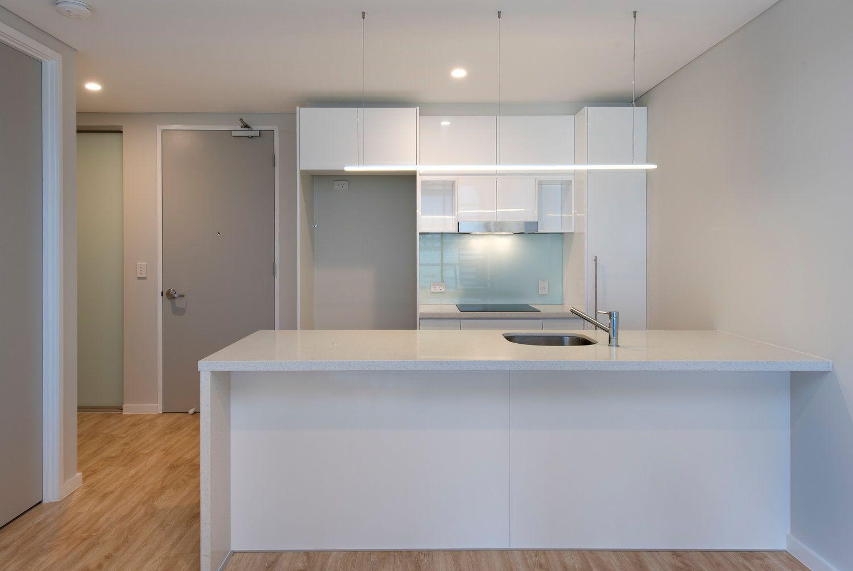 204 105 - 109 Chalk Street, Lutwyche QLD 4030, Image 0