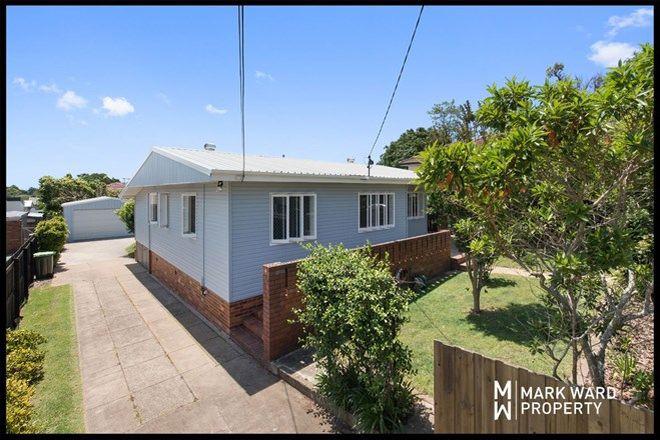 Picture of 5 Marfayley Street, SALISBURY QLD 4107