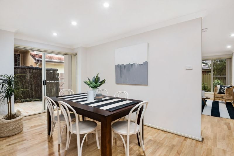 2/1A Winifred Avenue, Caringbah NSW 2229, Image 1