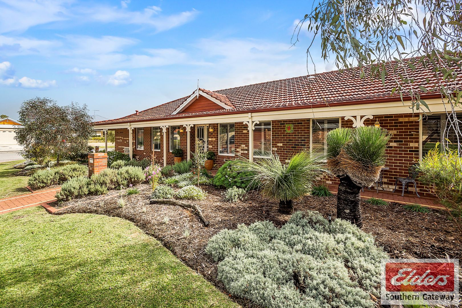 16 Eliza Way, Bertram WA 6167, Image 1
