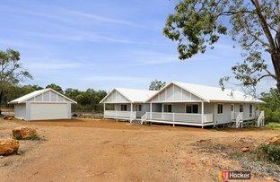 Picture of 122 Flindersia Ave, Brigadoon WA 6069