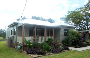 Picture of 96 North St, West Kempsey NSW 2440