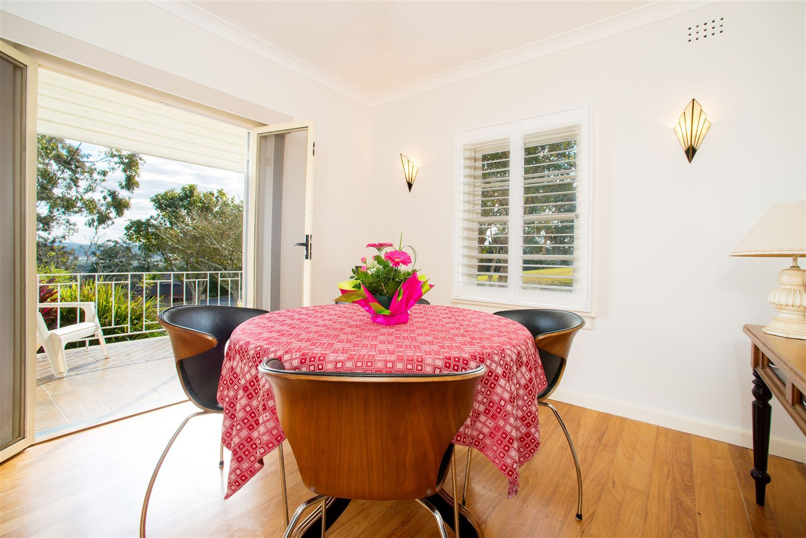 11 Simes Street, Lismore Heights NSW 2480, Image 2