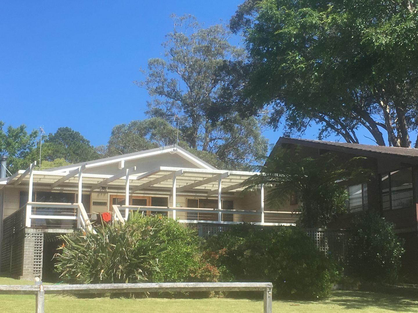 199 Annetts Parade, Mossy Point NSW 2537, Image 1