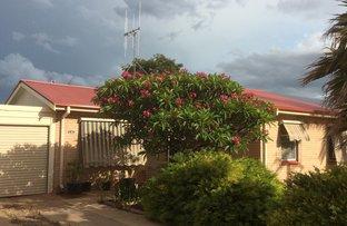 14 Rasheed Street, Whyalla Stuart SA 5608
