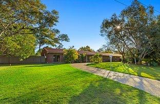 Picture of 2 Koala Court, Little Mountain QLD 4551
