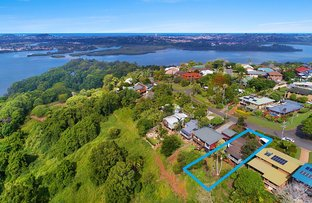 Picture of 76 Peninsula Drive, Bilambil Heights NSW 2486