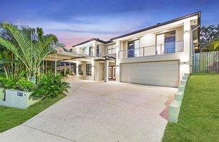 14 Sandow Street, Pacific Pines QLD 4211
