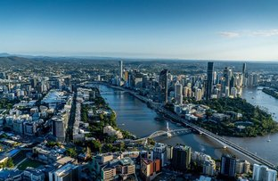 Picture of South Brisbane QLD 4101