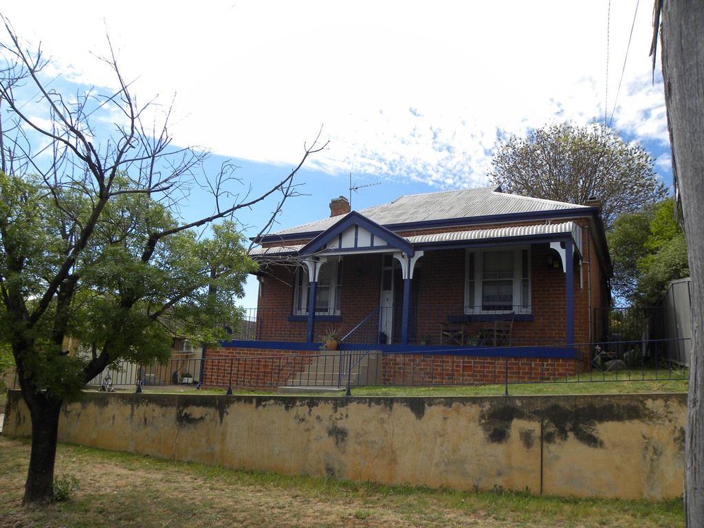 4 Daly Street, Cowra NSW 2794, Image 1