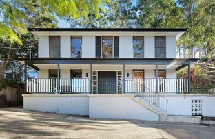 Picture of 7 Craig Street, St Ives NSW 2075