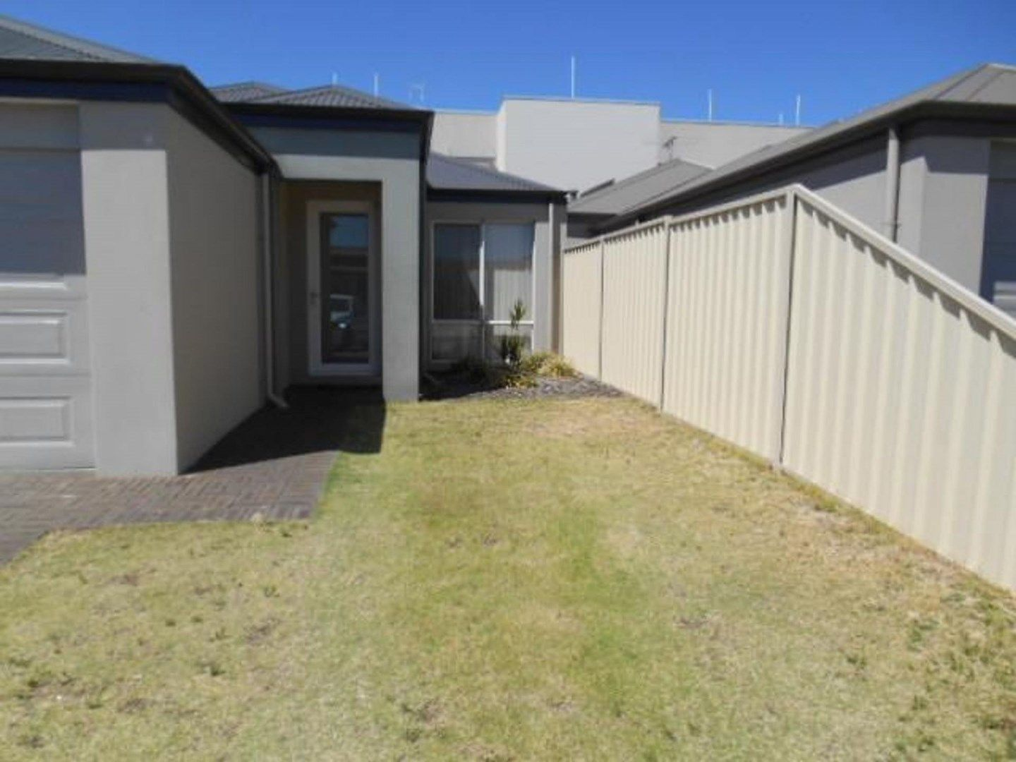 6 Stirton Ct, South Bunbury WA 6230, Image 0