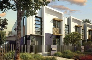 Picture of Lot 3/19 Rouse Road, Rouse Hill NSW 2155