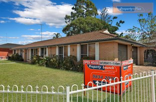 Picture of 30 Chateau Crescent, St Clair NSW 2759