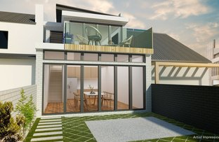Picture of 10 Junction Street, Woollahra NSW 2025