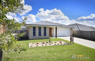 Picture of 4 Tree View Crescent, Little Mountain QLD 4551