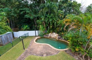 Picture of 12 Clohesy Court, Kanimbla QLD 4870