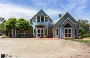 Picture of 79 The Mountain Road, Bungendore NSW 2621