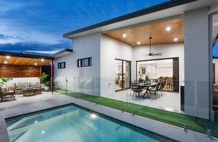 Picture of Lot 5908 Bondi Street, Newport QLD 4020