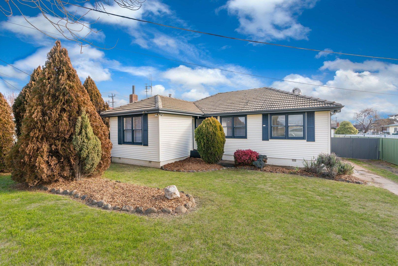 165 Lone Pine Avenue, Orange NSW 2800, Image 0