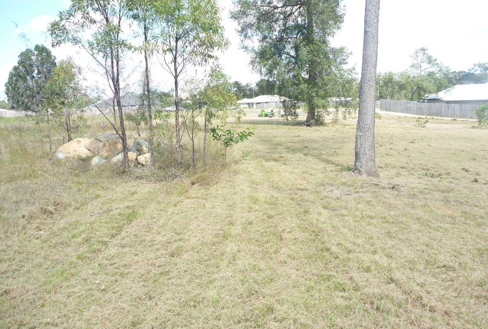 16 Groves Court, Cordalba QLD 4660, Image 2