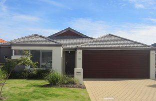 Picture of 18 Boldwood Road, Banksia Grove WA 6031