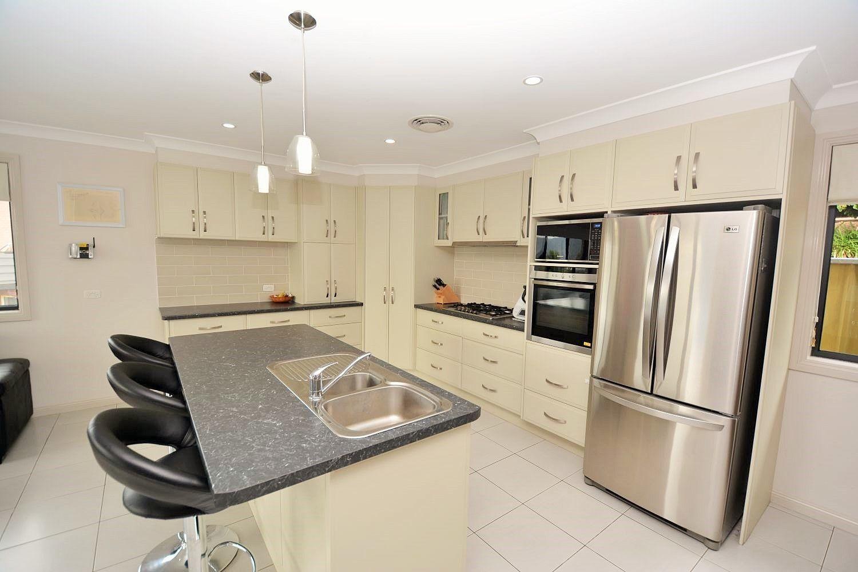 7 Kremer Crescent, Wallerawang NSW 2845, Image 1