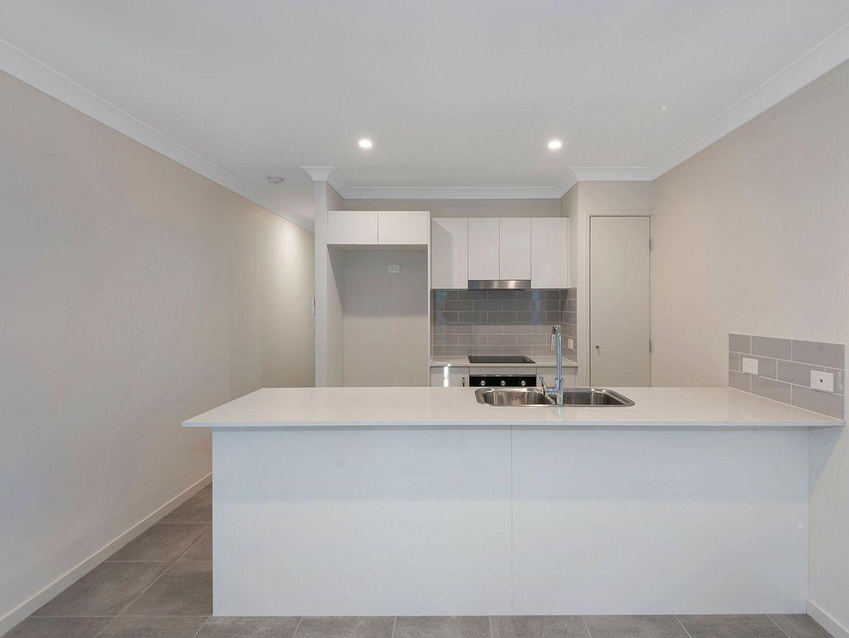 44A Auvern Street, Lota QLD 4179, Image 1