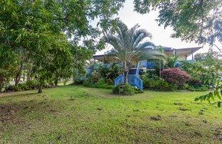 Picture of 112 Gilldora Road, Gilldora QLD 4570