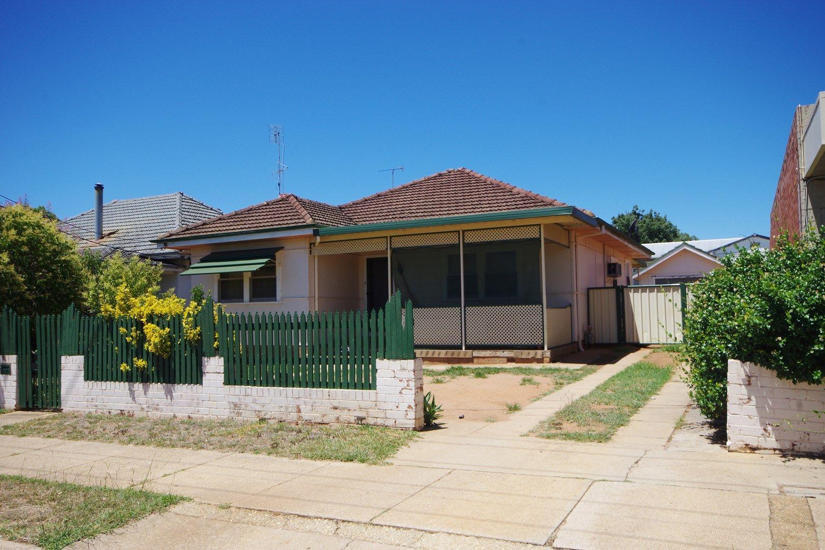 41 Darling Avenue, Cowra NSW 2794, Image 0