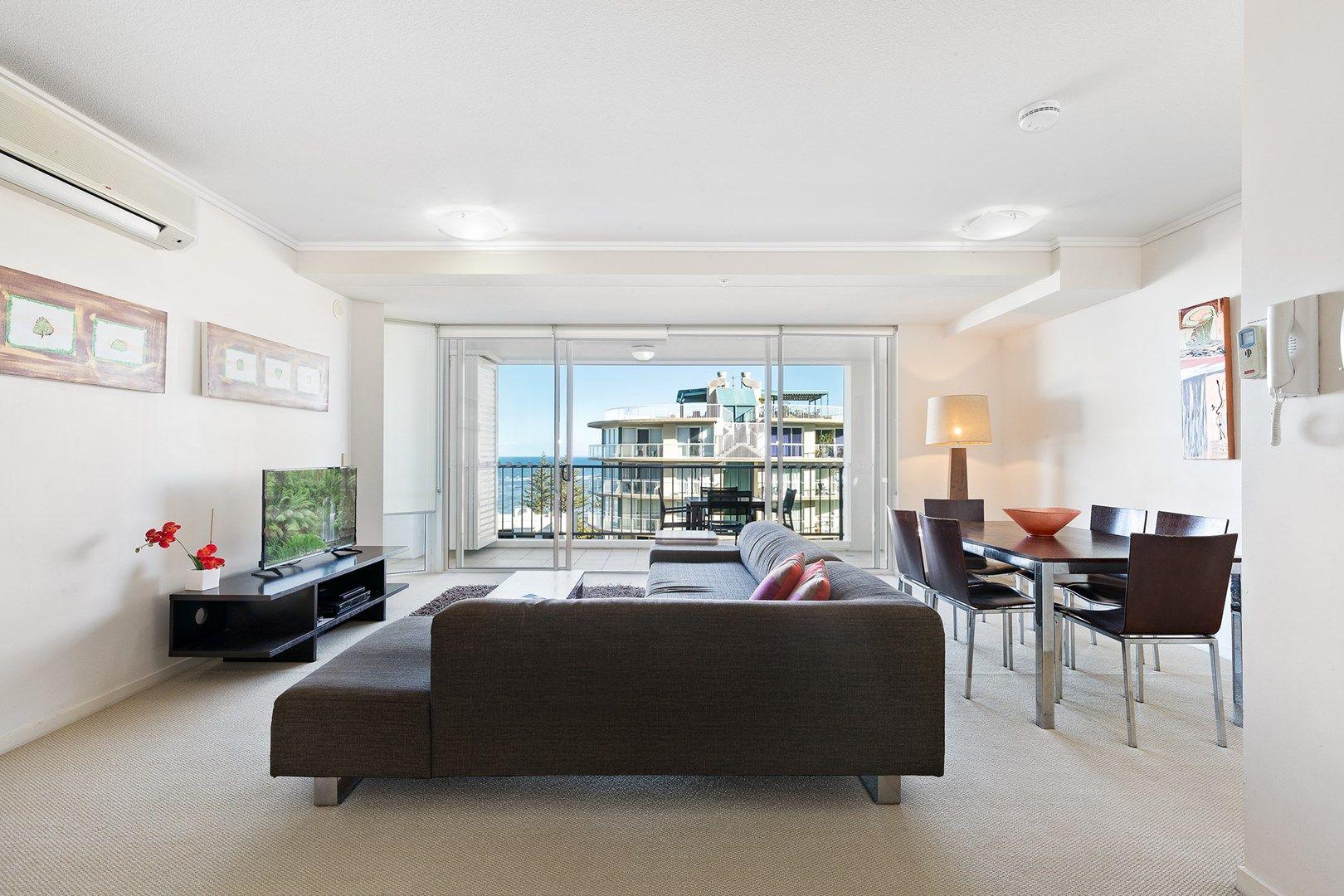 2044/80 Lower Gay Terrace, Caloundra QLD 4551, Image 0