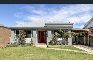 Picture of 16 Wedge Street, Ivanhoe VIC 3079