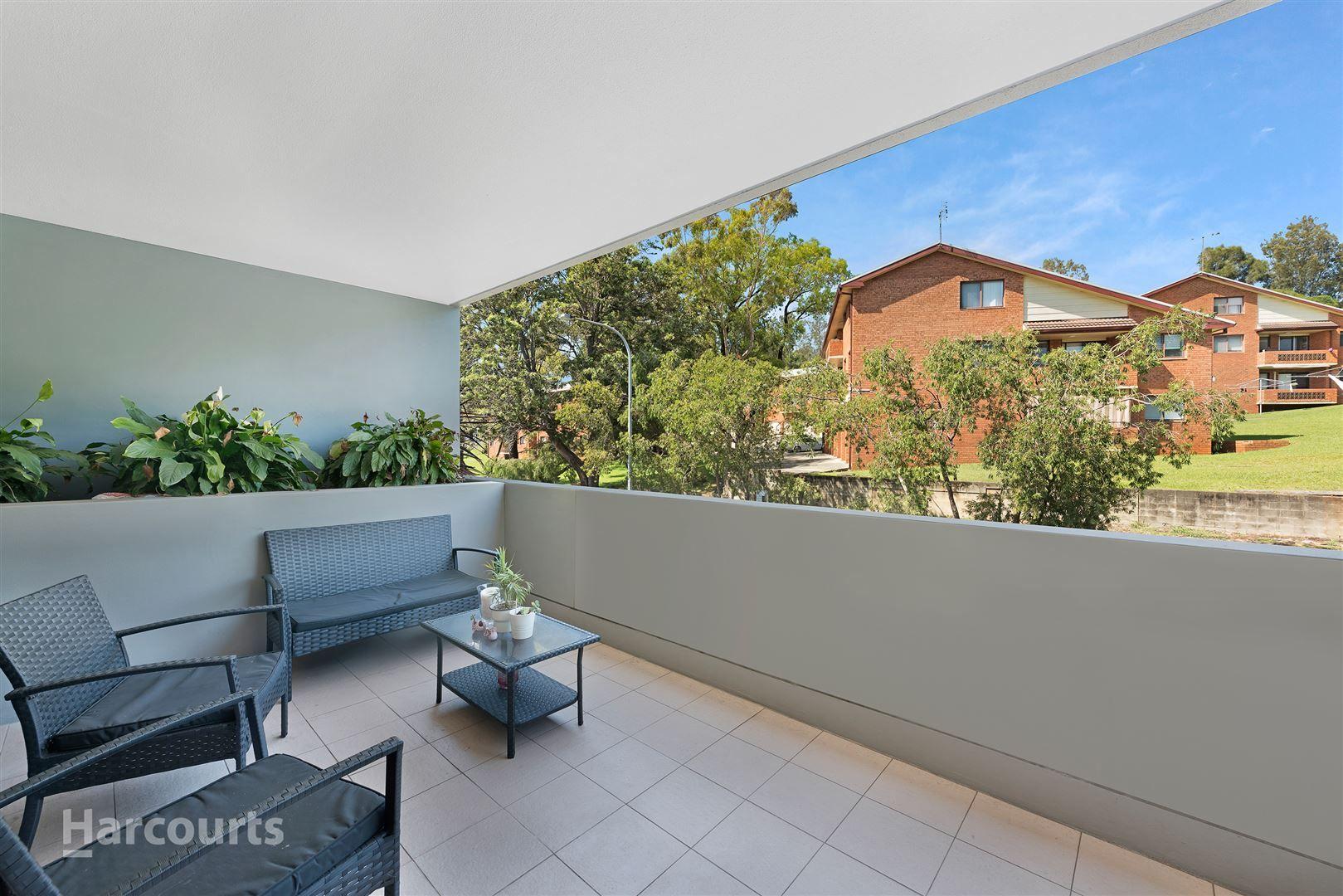 10/124 Terralong Street, Kiama NSW 2533, Image 0