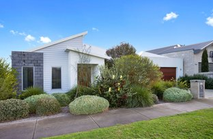 Picture of 13 Baden Powell Drive, Port Fairy VIC 3284