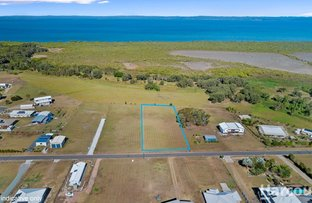 Picture of 19 Bowarrady Court, River Heads QLD 4655
