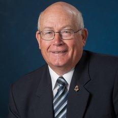 Brian Taaffe, Sales representative