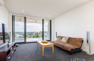 Picture of 135/39 Benjamin Way, Belconnen ACT 2617