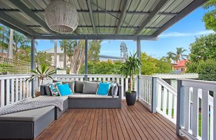 Picture of 92 Claudare  Street, Collaroy Plateau NSW 2097