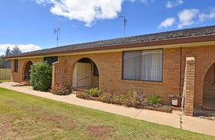 Picture of 2/2 Gillespie Street, Kyabram VIC 3620