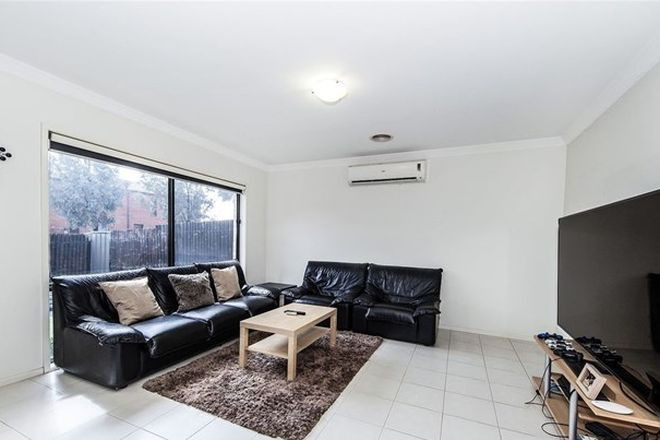 Picture of 12 Sinclair Green, DERRIMUT VIC 3026