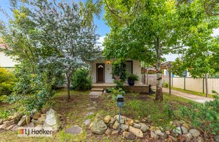 Picture of 39 Kendall  Street, Beresfield NSW 2322