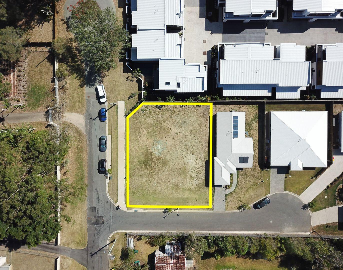 1 Nics Court, Albany Creek QLD 4035, Image 1