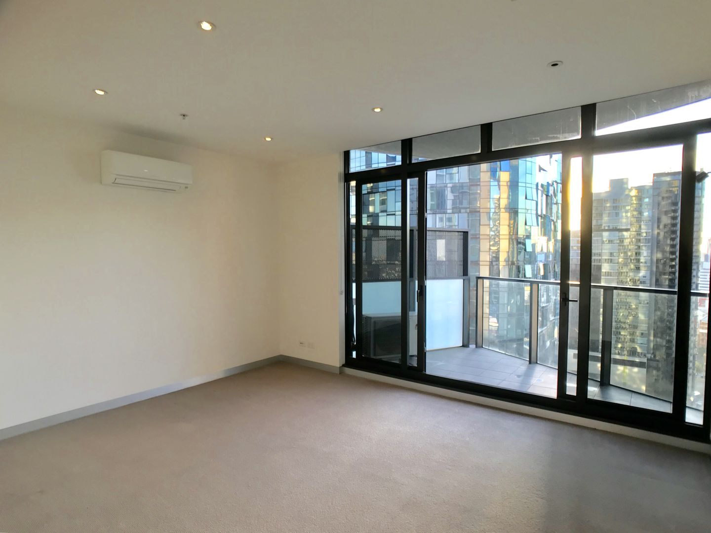 2309/283 City Road, Southbank VIC 3006, Image 0