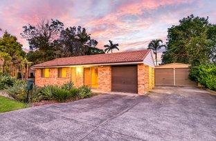 Picture of 114 Estramina Road, Regents Park QLD 4118