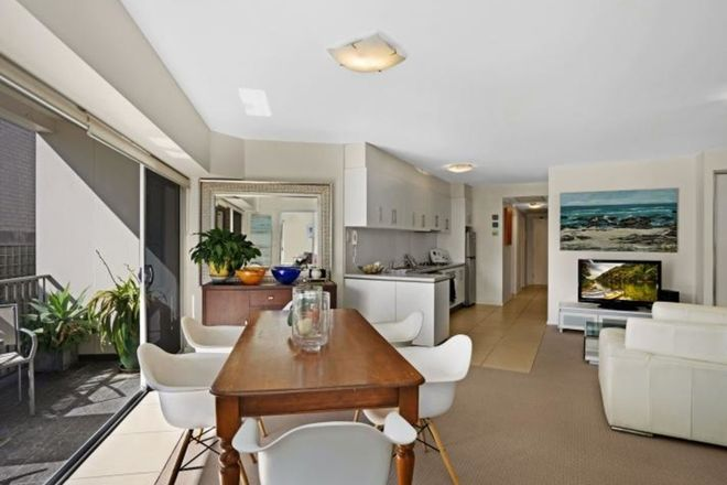 Picture of 3/84 Darby Street, COOKS HILL NSW 2300