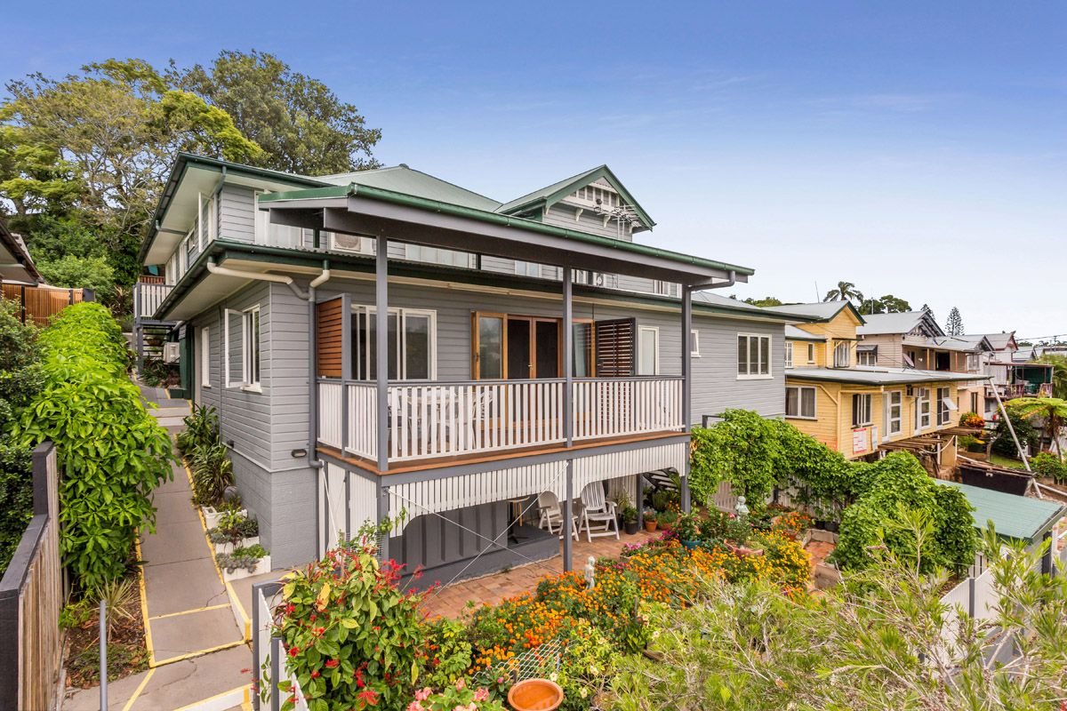 29 Park Road West, Dutton Park QLD 4102, Image 0